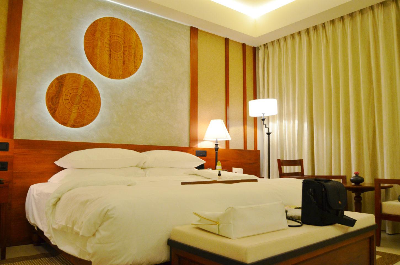 lifestyle redesign  - dsc 0142edited - Anatara Kalutara Resort Review: Saudi Diva Exclusive Part 1