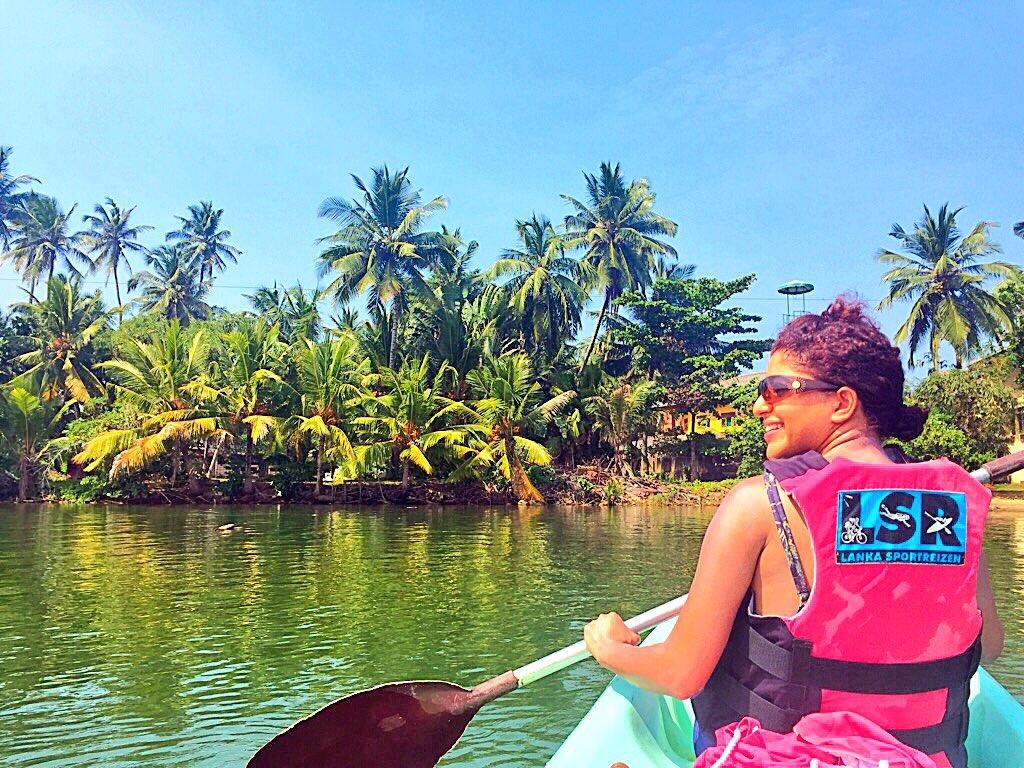 lifestyle redesign  - img 1359 - Anatara Kalutara Resort Review: Saudi Diva Exclusive Part 1