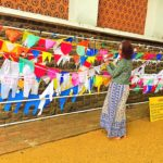 lifestyle redesign  - img 1466 150x150 - Saudi Diva Exclusive: Anatara Kalutara Resort Review – Part 2
