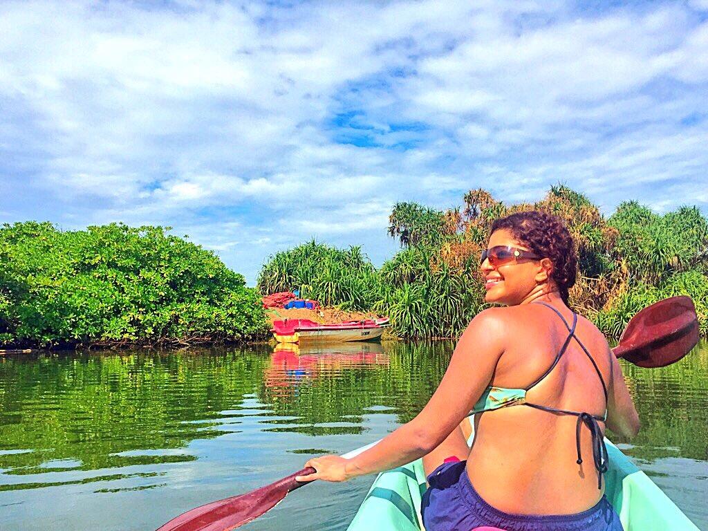 lifestyle redesign  - img 1783 - Anatara Kalutara Resort Review: Saudi Diva Exclusive Part 1