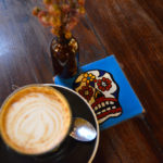 lifestyle redesign  - 685f45 e23f3f7310a24d4992f115e30062cfb8mv2 d 4928 3264 s 4 2 150x150 - Revolver Espresso in Seminyak Bali: Saudi Diva Review