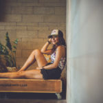 lifestyle redesign  - 685f45 34d63c38add94116903c5a33407c2030mv2 d 3756 2504 s 4 2 1 150x150 - The Slow Hotel Review: A Luxury Stay in Canggu, Bali