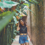 lifestyle redesign  - 685f45 d612fff5730e4b4a98fa260765af49f8mv2 d 2624 3936 s 4 2 1 150x150 - Katamama Hotel in Bali: Saudi Diva's Expert Review