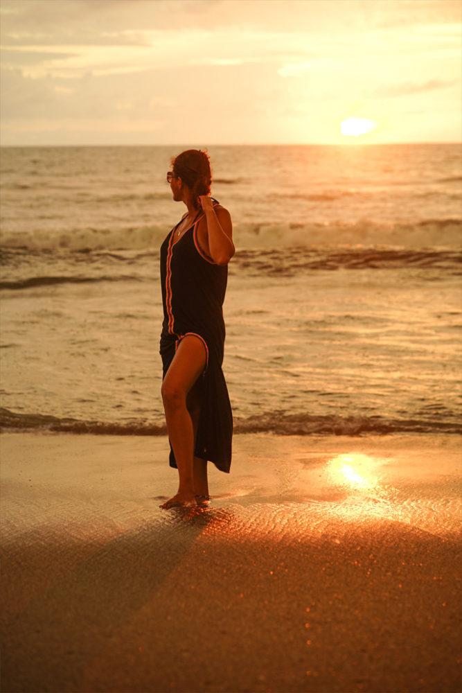 lifestyle redesign  - diva - Saudi Diva: My Story