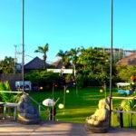 lifestyle redesign  - 685f45 2746c05a6798431b8c302cf02ea643c2mv2 d 4928 3264 s 4 2 150x150 - Hotel Tugu Bali Private Tour: A Review