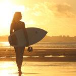lifestyle redesign  - 685f45 5cf6ff8226a04223b94b4cad4c8dd33bmv2 d 5230 3518 s 4 2 150x150 - Surf's Up – Why My Surf Lesson Wasn't All I Expected