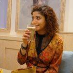 lifestyle redesign  - 685f45 81ad272700394c9da4f8229f847ea394mv2 150x150 - Saudi Diva Vlog: Check Out My First Ever Vlog!