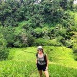 lifestyle redesign  - 685f45 da6070443619438db2aed80a03cf441dmv2 1 150x150 - Campuhan Hill Ridge: Walking in Ubud Bali
