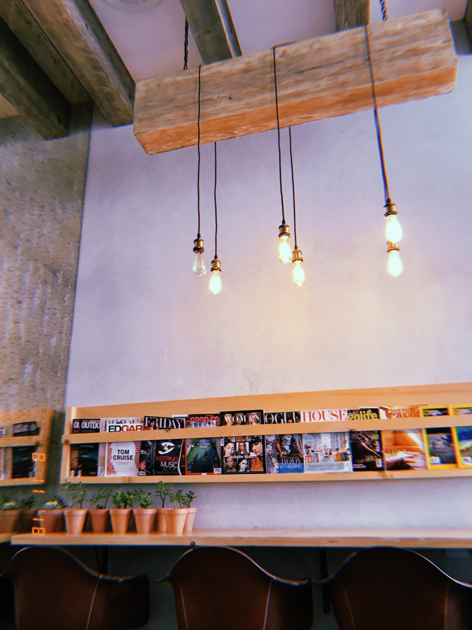 lifestyle redesign  - 2018 08 11 102936.109 960x1280 - Lifestyle Sunday: Review of IZU Bakery in Dubai