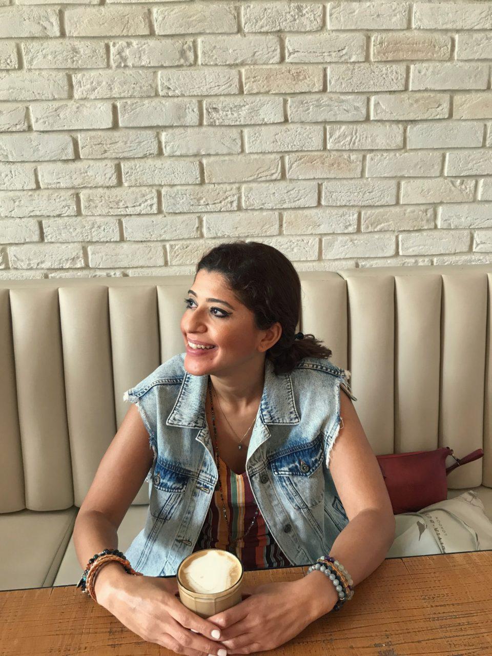 lifestyle redesign  - IMG 1125 edited 960x1280 - Lifestyle Sunday: Review of IZU Bakery in Dubai