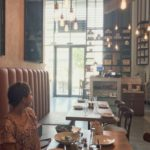 lifestyle redesign  - IMG 1568 edited 150x150 - Lifestyle Sunday: Restaurant Review for IZU Brasserie