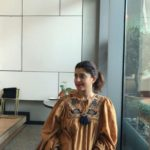 lifestyle redesign  - IMG 1730 edited 150x150 - Lifestyle Sunday: Restaurant review of GIA Dubai Mall