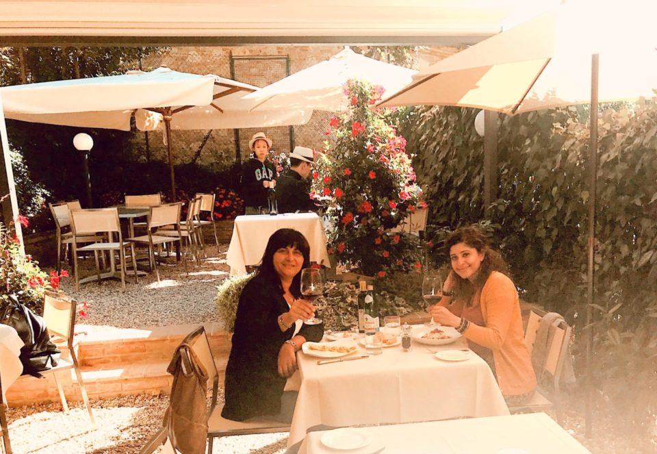 lifestyle redesign  - IMG 2208 edited 960x663 - Lifestyle Sunday: La Grotta: Montepulciano, Italy
