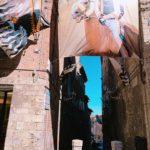 lifestyle redesign  - IMG 2243 150x150 - Lifestyle Sunday: A Siena Sense of Belonging