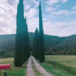 tuscany boutique hotels