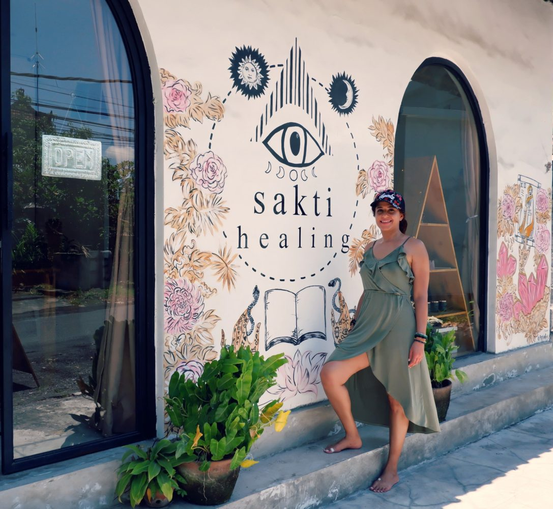 lifestyle redesign  - DSCF0031 edited - Stories from Magical Bali: Sakti Healing Canggu