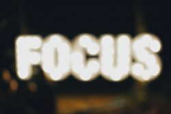 lifestyle redesign  - Focus2 250x167 - Not Realizing Your Full Potential? Here's What to Do About It.