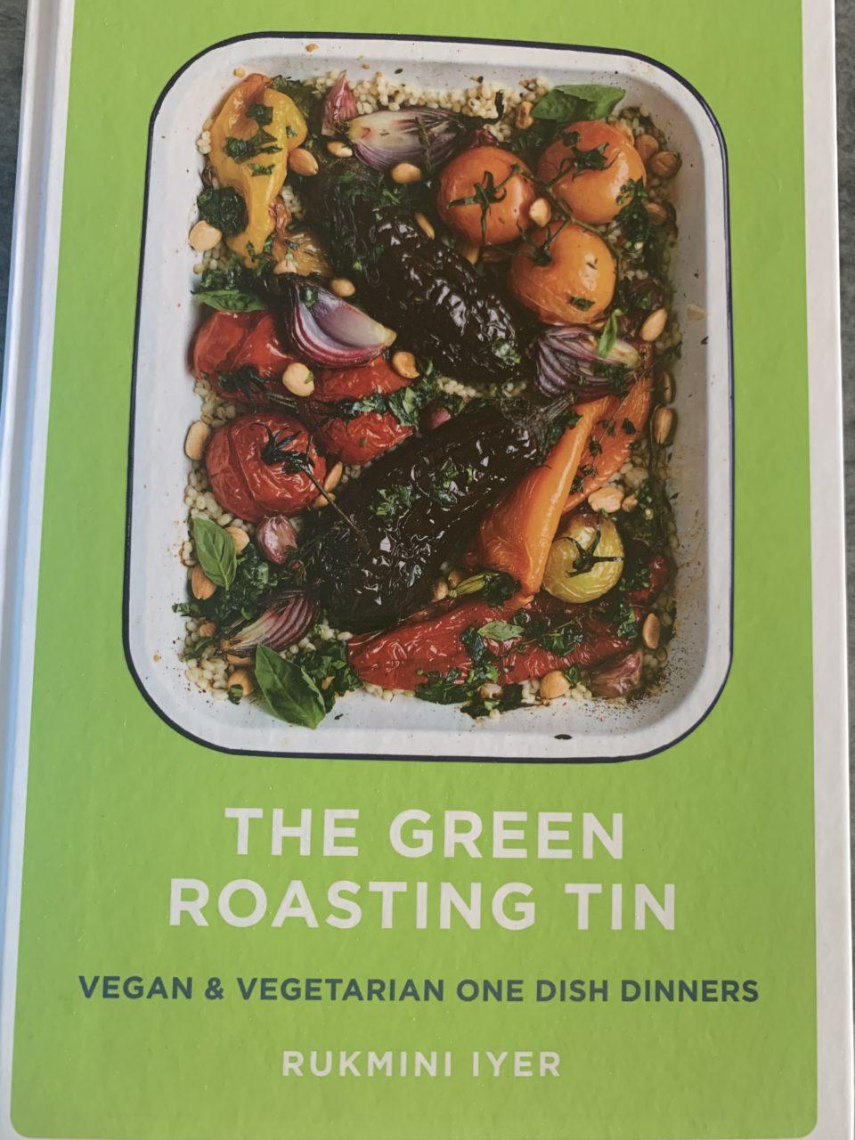 lifestyle redesign  - IMG 8614 960x1280 - Self-Isolation Recipe Sunday: Roasted Zucchini with Feta and Olives