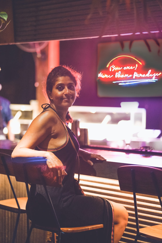 lifestyle redesign  - saudidiva com 00241 copy 960x1440 - Saudi Diva Blog