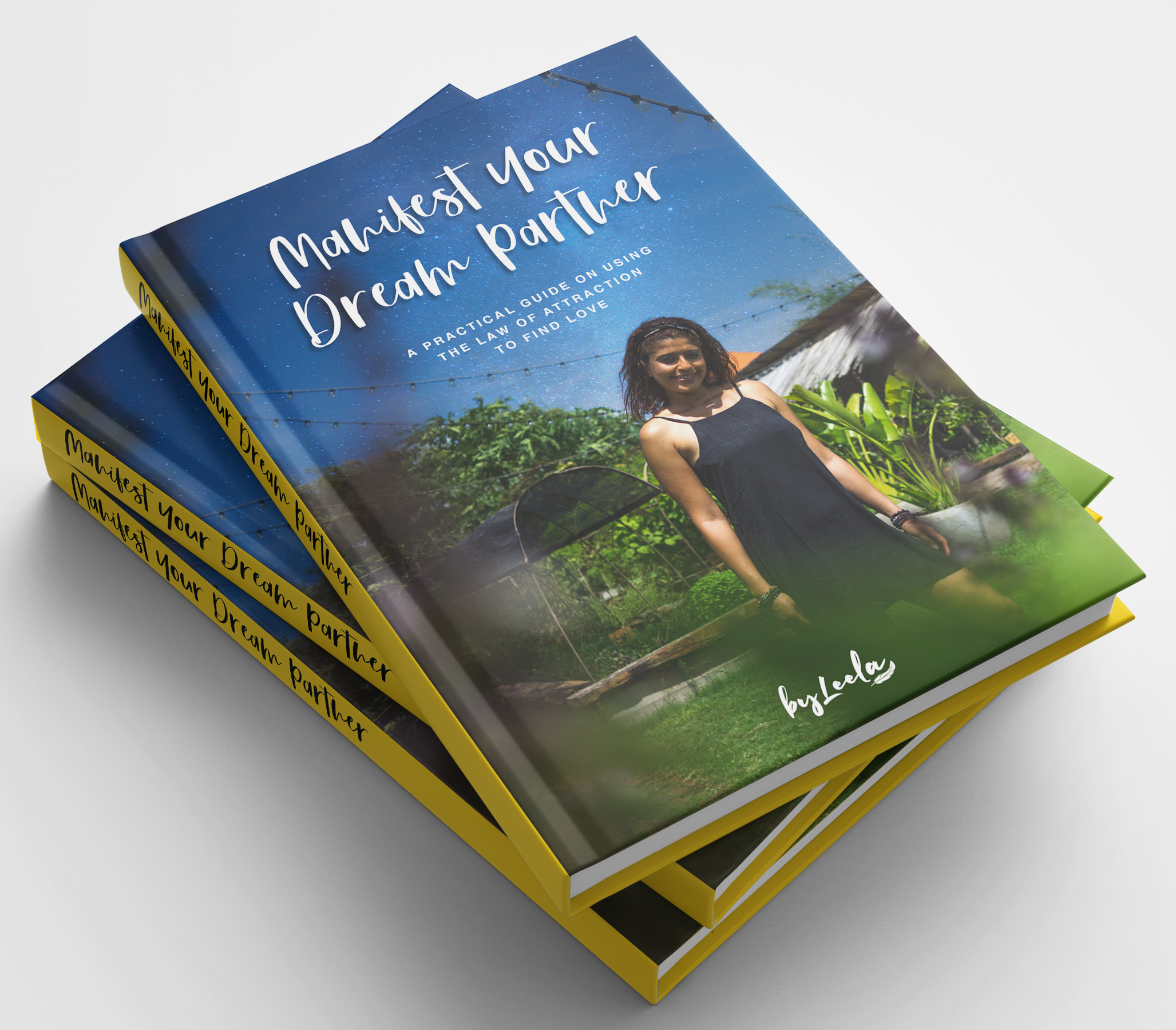 lifestyle redesign  - books - Author