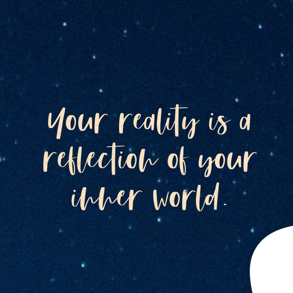 lifestyle redesign  - 5 960x960 - Live Your Best Life: Your Reality is a Reflection of your Inner World