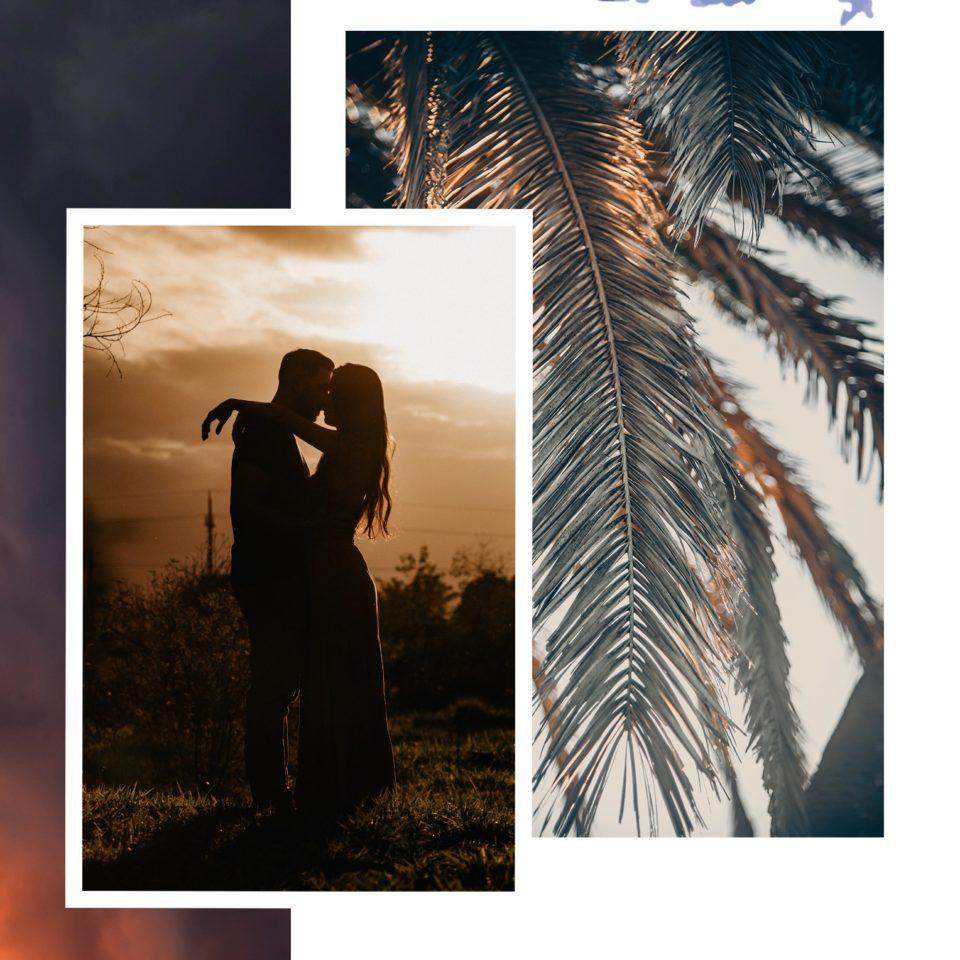 lifestyle redesign  - 56 960x960 - Saudi Diva Blog