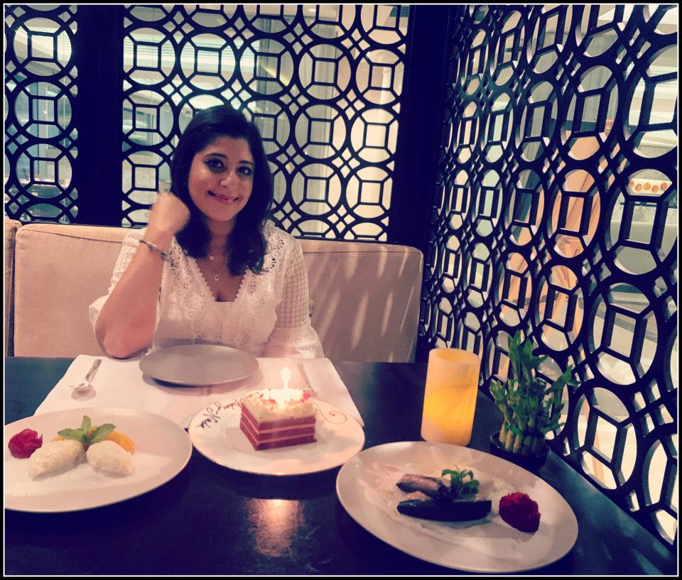 lifestyle redesign  - IMG 2164 2 960x817 - Saudi Diva Blog