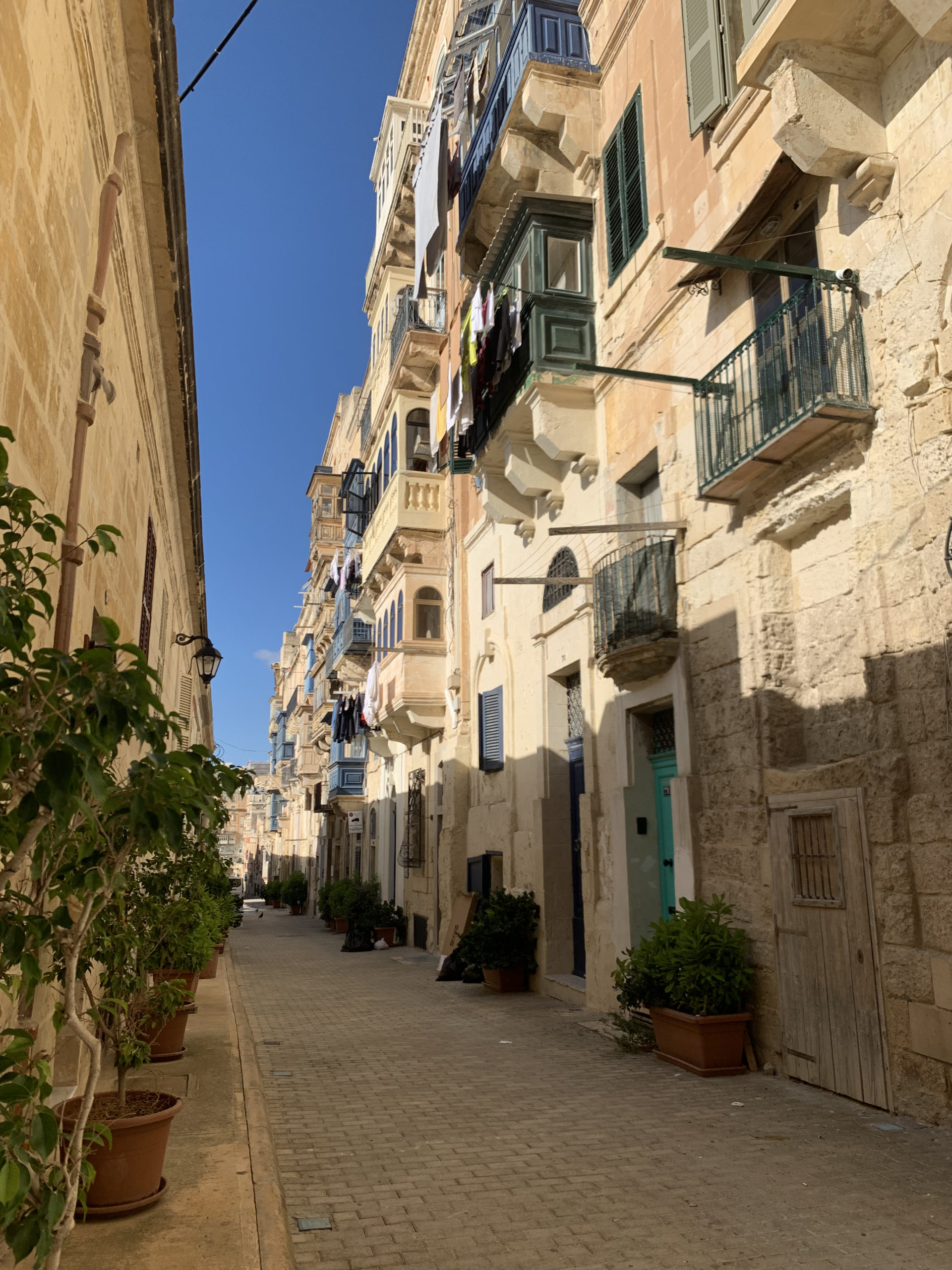 lifestyle redesign  - IMG 2795.HEIC scaled - Travel Tuesday: Valletta Vibes