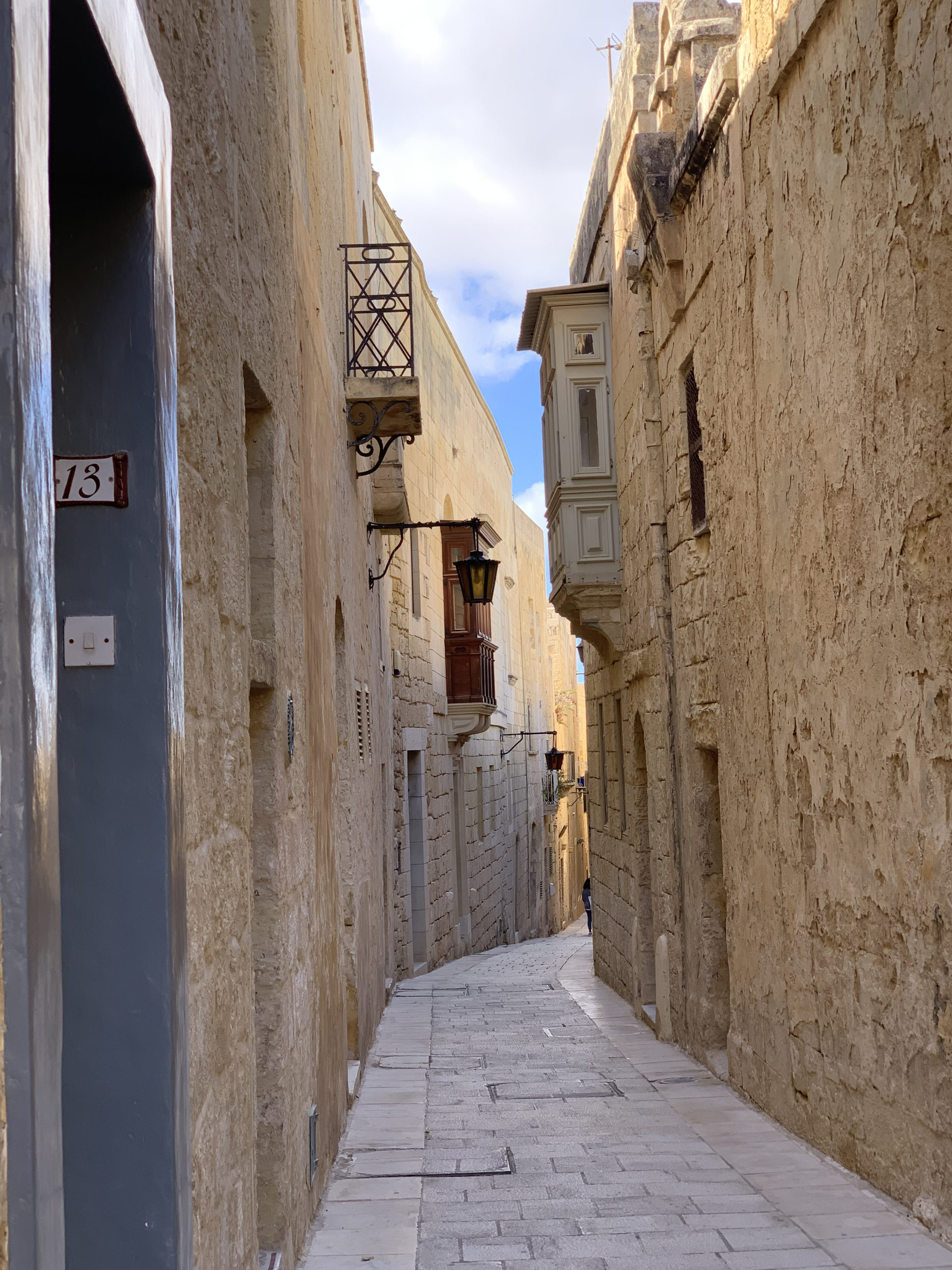 lifestyle redesign  - IMG 2980.HEIC scaled - Travel Tuesday: Valletta Vibes